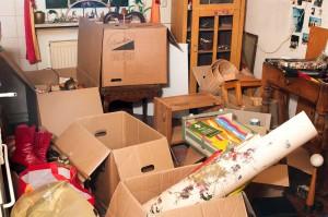 Wohnungsauflösungen Heidenau Pirna Dresden